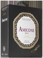 Amicone_box