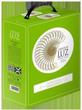 BiB-vit-Luz_220