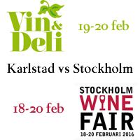 sth_vs_karlstad