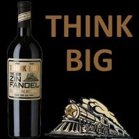 think_big2