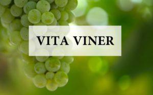 vita-viner