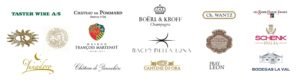 producent-logos