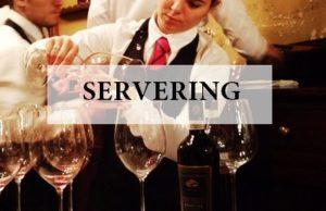 servering2