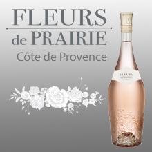Fleur_de_Prairie